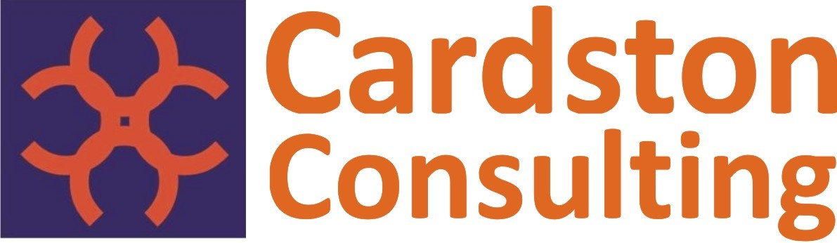 Cardston Consulting